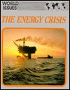 The Energy Crisis - Michael Gibson