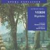 Rigoletto: An Introduction to Verdi's Opera - Thomson Smille, David Timson