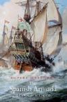 The Spanish Armada: A Campaign in Context - Rupert Matthews