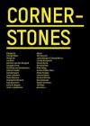 Cornerstones - Juan A. Gaitan, Nicolaus Schafhausen, Monica Szewczyk