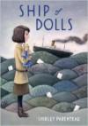 Ship of Dolls - Shirley Parenteau