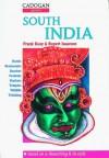 Southern India - Frank Kusy, Rupert Isaacson