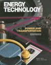 Energy Technology: Power and Transportation - Ralph C. Bohn, Angus J. MacDonald