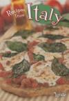Recipes from Italy - Dana Meachen Rau