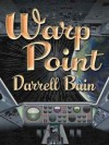 Warp Point - Darrell Bain