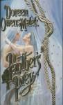 Panther's Prey - Doreen Owens Malek