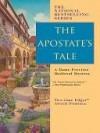 The Apostate's Tale (Sister Frevisse, #17) - Margaret Frazer