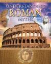 Understanding Roman Myths - Robin Johnson