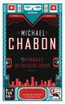 El sindicat de policies jueus - Michael Chabon