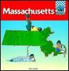 Massachusetts - Abdo Publishing