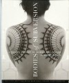 Bodies of Subversion: A Secret History of Women and Tattoo 3 - Margot Mifflin
