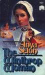 The Winthrop Woman - Seton