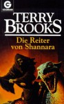 Die Reiter Von Shannara - Terry Brooks