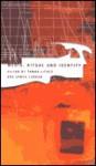 Media, Ritual and Identity - Elihu Katz