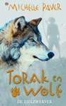 Torak en Wolf: De zielzwerver - Michelle Paver