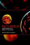 Hal's Worlds: Stories and Essays in Memory of Hal Clement - Shane Tourtellotte