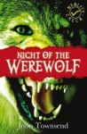 Night of the Werewolf - John Townsend