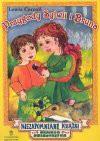 Przygody Sylwii i Bruna - Lewis Carroll