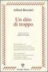 Un dito di troppo - Alfred Brendel, Quirino Principe