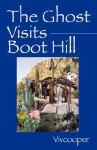 The Ghost Visits Boot Hill - Vivian Cooper