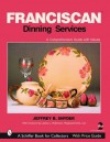 Franciscan Dining Services - Jeffrey Snyder
