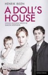 A Doll's House - Simon Stephens