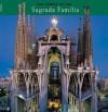 La Sagrada Familia French Edition - Pere Vivas