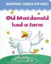 Old Macdonald had a farm - Jan Lewis
