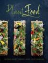 Plant Food - Matthew Kenney, Stacey Cramp