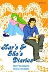 Har's & She's Diaries - Denny Prabowo, Muktiar Selawati