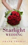 Starlight Wedding - Frank Thomas