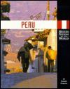 Peru - Laurel Corona