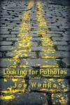 Looking for Potholes: Poems - Joe Wenke
