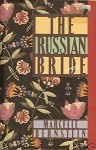 The Russian Bride - Marcelle Bernstein