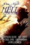 Prom Nights from Hell - Pesta Prom dari Neraka - Michele Jaffe, Stephenie Meyer