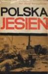 Polska Jesień - Jan Józef Szczepański