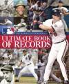 MLB Baseball's Greatest Records - Major League Baseball