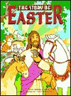 The Story of Easter - Robin Currie