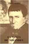La venta de Mirambel - Pío Baroja