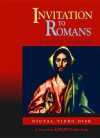 Invitation to Romans - Abingdon Press