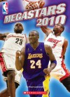 NBA: Megastars 2010 - Paul Ladewski