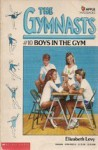 Boys in the Gym - Elizabeth Levy