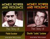 "Money, Power and Violence (2in1): The Story of Pablo Escobar And Charlie ""Lucky"" Luciano - Andrew Williams"
