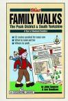 """The """"Star"""" Family Walks (Cicerone Guide) - John Spencer, Ann Beedham"""