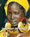 Mali - Ettagale Blauer, Jason Laure