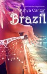Brazil - Kenya Carlton