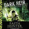 Dark Heir - Khristine Hvam, Faith Hunter
