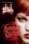 Pamiętniki Wampirów : Północ - L.J. Smith