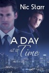 A Day at a Time - Nic Starr