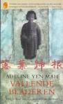 Vallende Bladeren - Adeline Yen Mah, Paul Syrier